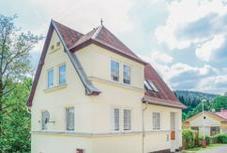 Dom wakacyjny 1417371 dla 13 osób w Josefuv Dul