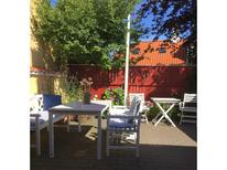 Holiday home 1417379 for 4 persons in Skagen
