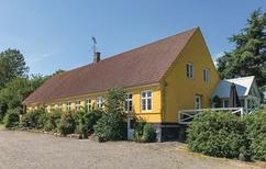 Vakantiehuis 1417381 voor 16 personen in Bølshavn