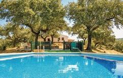 Maison de vacances 1417394 pour 10 personnes , Villaviciosa de Córdoba