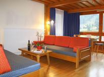 Holiday apartment 1417395 for 4 persons in Bad Kleinkirchheim