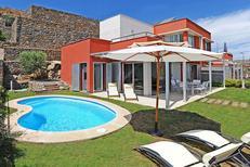Ferienhaus 1417399 für 4 Personen in Maspalomas