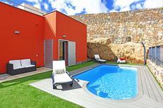 Casa de vacaciones 1417400 para 4 personas en Maspalomas