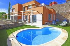 Casa de vacaciones 1417401 para 4 personas en Maspalomas