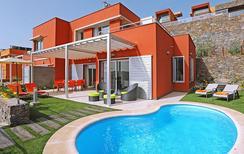 Casa de vacaciones 1417402 para 4 personas en Maspalomas