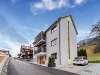 Appartement 1417410 voor 7 personen in Sankt Georgen