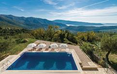 Holiday home 1417442 for 10 persons in Herceg Novi
