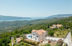 Ferienhaus 1417442 für 10 Personen in Herceg Novi