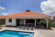 Holiday home 1417445 for 6 persons in Willemstad