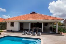 Casa de vacaciones 1417445 para 6 personas en Willemstad
