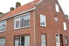 Holiday apartment 1417493 for 8 persons in Katwijk aan Zee