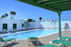 Holiday apartment 1417497 for 2 persons in Puerto del Carmen