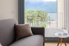 Holiday apartment 1417549 for 4 persons in Domaso