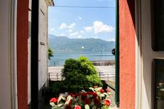 Holiday home 1417551 for 6 persons in Mandello del Lario
