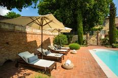 Holiday home 1417553 for 10 persons in Casale Monferrato