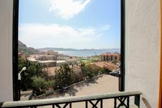 Holiday apartment 1417558 for 4 persons in La Maddalena