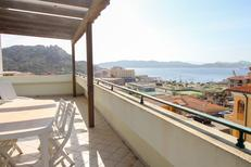 Holiday apartment 1417559 for 4 persons in La Maddalena