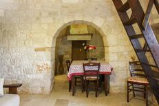 Holiday home 1417561 for 16 persons in Martina Franca