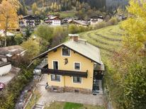 Holiday apartment 1417566 for 4 persons in Zell am See