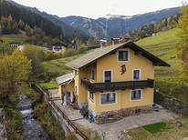 Appartamento 1417566 per 4 persone in Zell am See