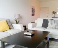 Holiday apartment 1417600 for 6 persons in Limassol