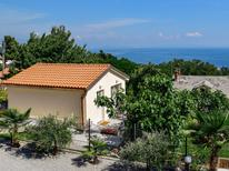 Holiday home 1417615 for 2 persons in Opatija