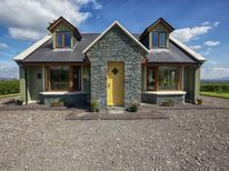 Holiday home 1417623 for 8 persons in Killorglin
