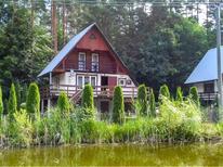 Casa de vacaciones 1417638 para 8 personas en Morag