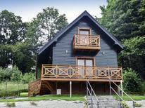 Ferienhaus 1417640 für 6 Personen in Zachelmie