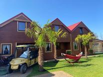 Ferienhaus 1417713 für 8 Personen in Dziwnowek
