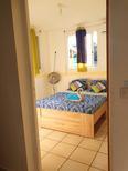 Villa 1417775 per 6 persone in Sainte-Anne