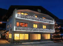 Holiday home 1417783 for 6 persons in Abfaltersbach
