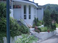 Ferienwohnung 1417793 für 4 Personen in Bromberg