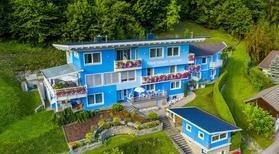 Appartamento 1417801 per 5 persone in Flattach
