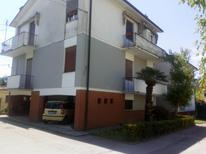 Holiday apartment 1417816 for 6 persons in Forte dei Marmi