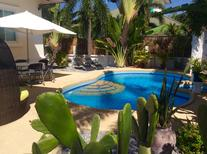 Holiday home 1417877 for 6 persons in Hua Hin