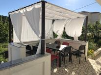 Holiday apartment 1417882 for 8 persons in Kampor