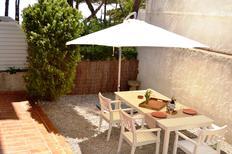 Ferienwohnung 1417913 für 6 Personen in Platja d'Aro