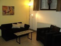 Appartement 1417948 voor 4 personen in Keutschach am See