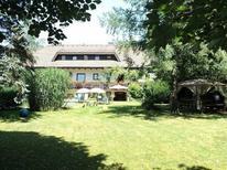 Ferienwohnung 1417948 für 4 Personen in Keutschach am See