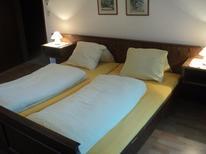 Appartement 1417949 voor 5 personen in Keutschach am See