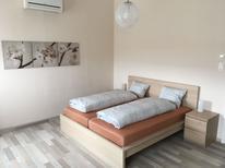 Apartamento 1417951 para 4 personas en Klagenfurt am Wörthersee