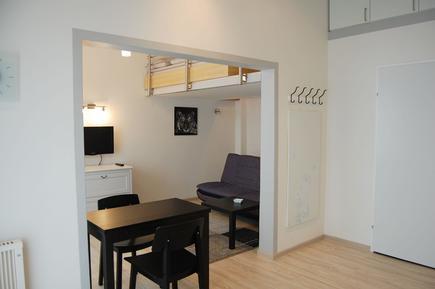Für 2 Personen: Hübsches Apartment / Ferienwohnung in der Region Wörthersee
