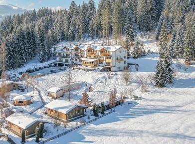 Für 6 Personen: Hübsches Apartment / Ferienwohnung in der Region Tirol