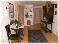 Appartement 1417987 voor 8 personen in Rangersdorf