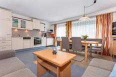 Appartamento 1418004 per 7 persone in Sankt Ulrich am Pillersee