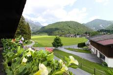 Appartement 1418005 voor 4 personen in Sankt Ulrich am Pillersee