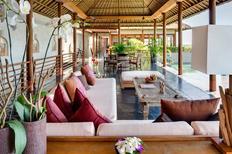 Vakantiehuis 1418024 voor 10 volwassenen + 2 kinderen in Bukit Peninsula