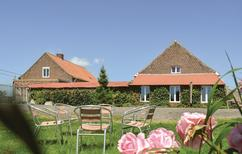 Holiday home 1418030 for 16 persons in Ieper