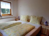 Vakantiehuis 1418036 voor 7 personen in Strassen
